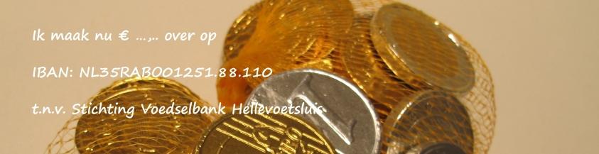 <div style='color: #000;'>Meer weten over geld geven?</div><div style='color: #d9782d;'>Zie tabblad 'donaties'</div>