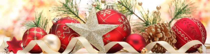 <div style='color: #000;'>Doneert u uw kerstpakket aan de Voedselbank?</div><div style='color: #d9782d;'>Dat is fijn!</div>